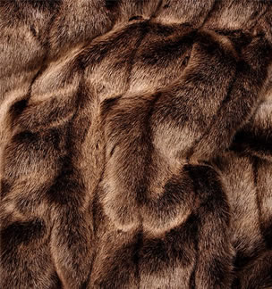 Faux Fur Comforter From Bed Bath And Beyond