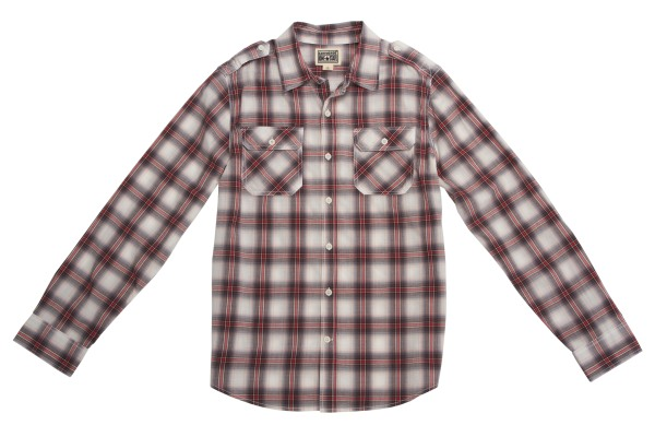 Image Result For Red Plaid