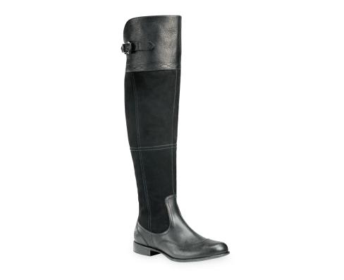 Timberland Men S Bridgeton Low Waterproof Hiking Shoes