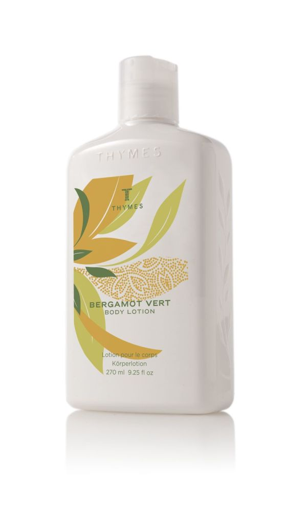 All Natural Fragrance Free Deep Conditiner