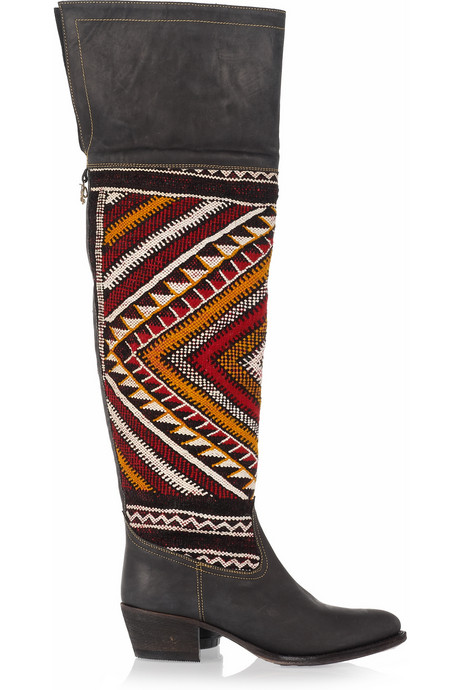 Earthkeepers Shoes Womens
