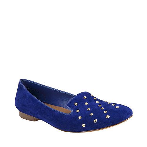 Womens Ballet Shoes Walmart