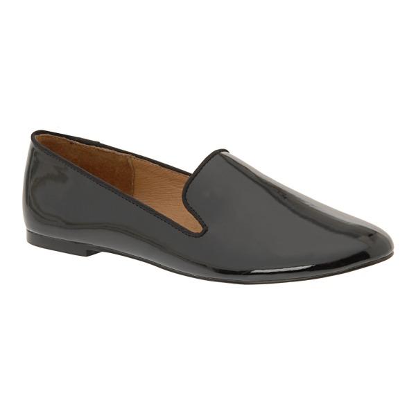 Top Shop Shoe Size Guide