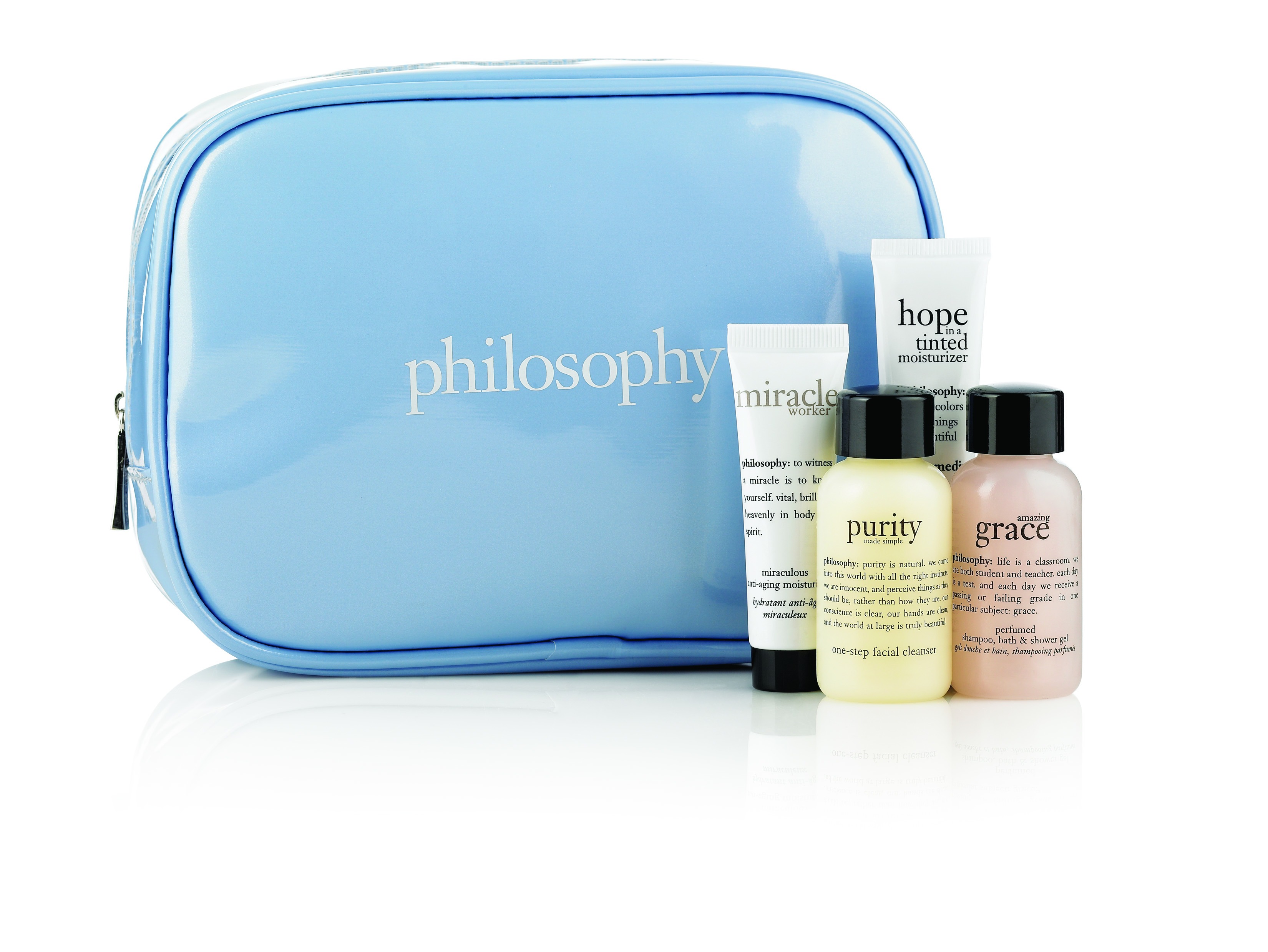 philosophy essay purchase philosophy kit for beautybar images guru philosophy kit for beautybar images guru