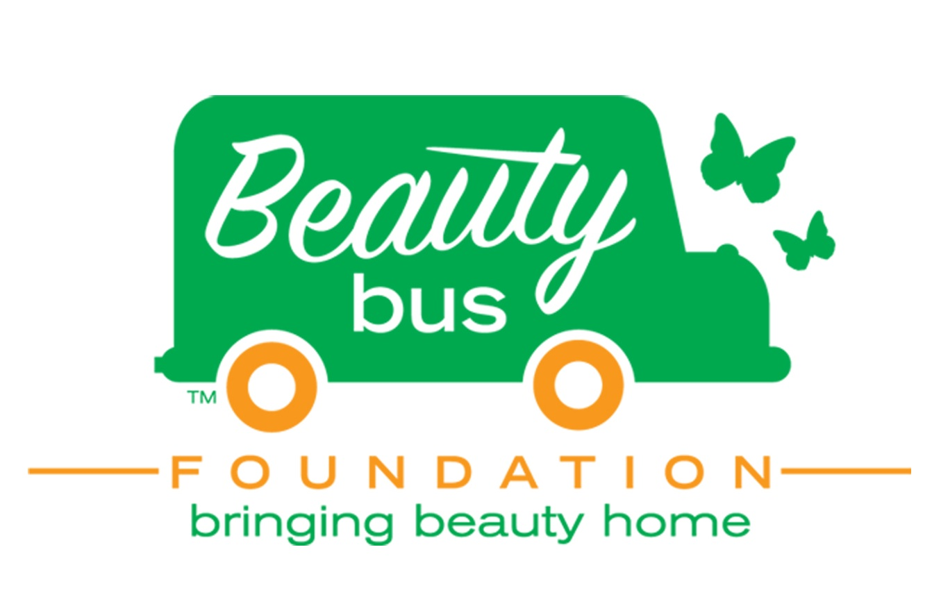 Image result for beauty bus foundation