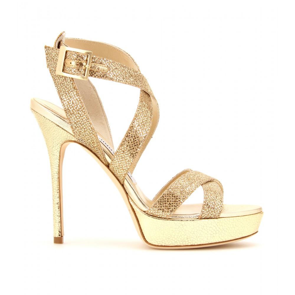 Dune Ladies Shoes Silver Brocante Sales