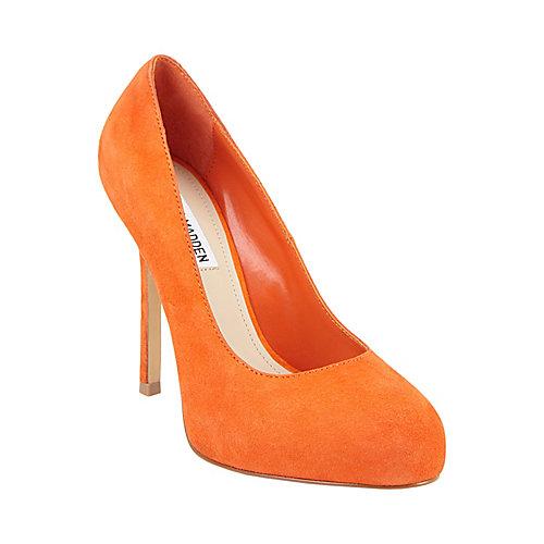 Ferragamo Jelly Shoes Size Chart