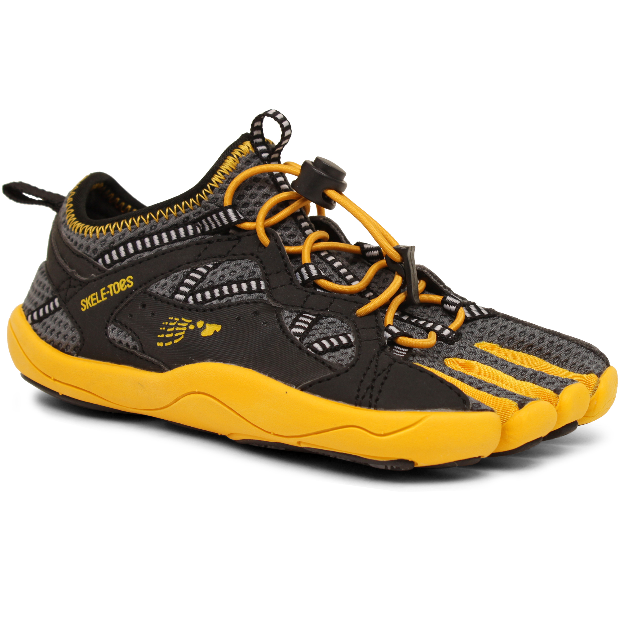 Buy Mens Running Shoes