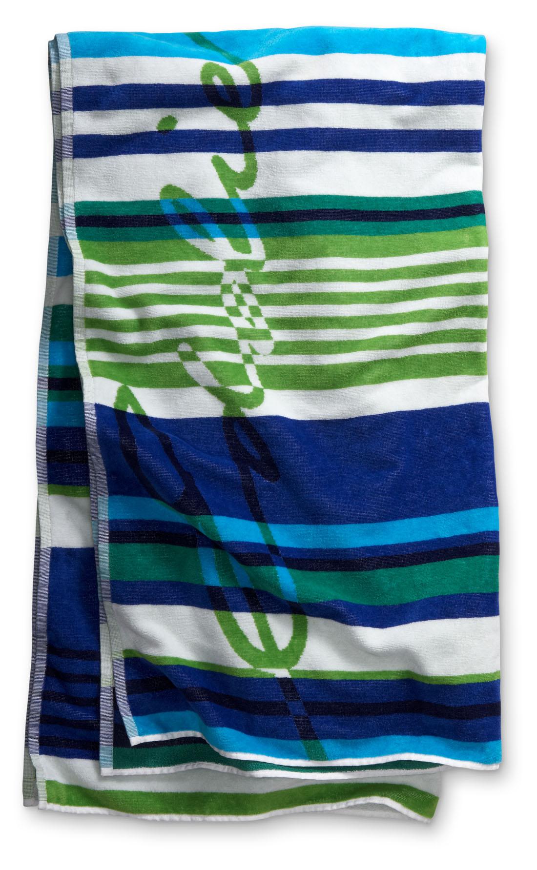 Eddie Bauer Beach Towels