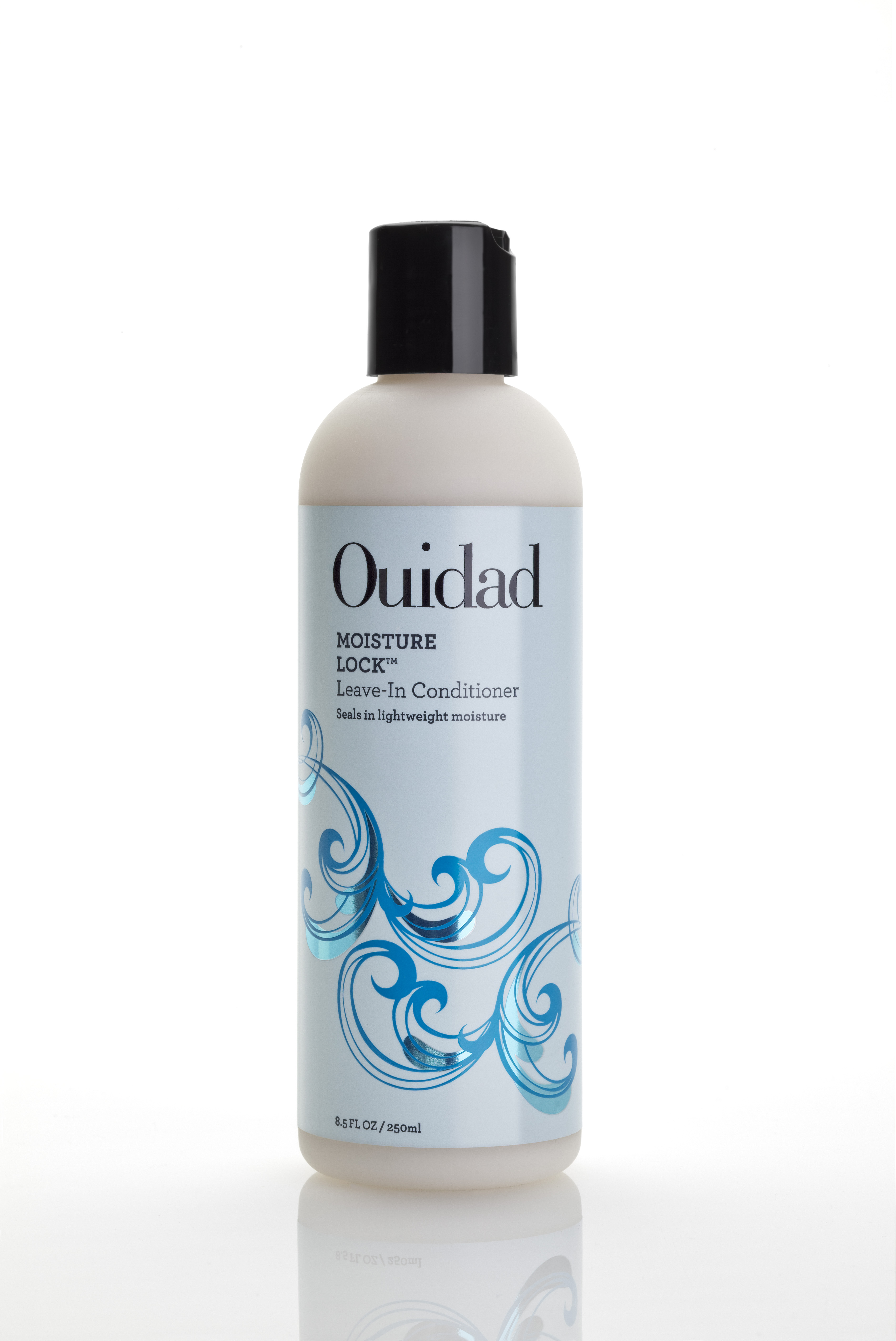 Moisture Deep Conditioner For Natural Hair