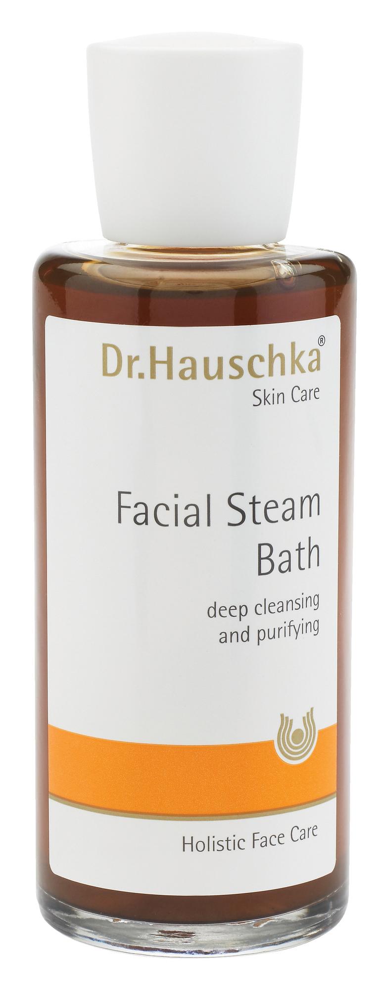 Natural Facial Products Skin Lines