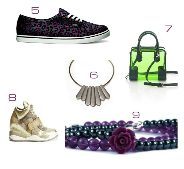 gift ideas for teen girl style poohbahs 2