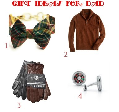 Holiday gift ideas for dad image 1