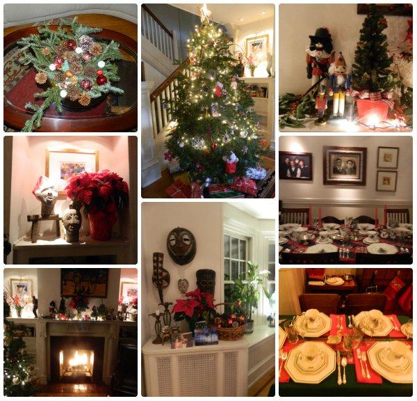 Holiday Style poohbahs image