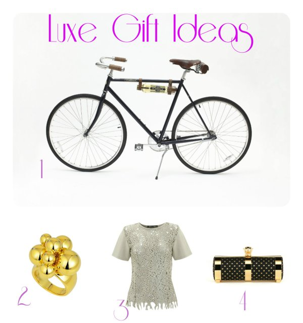 Luxe gift ideas style poohbahs 1