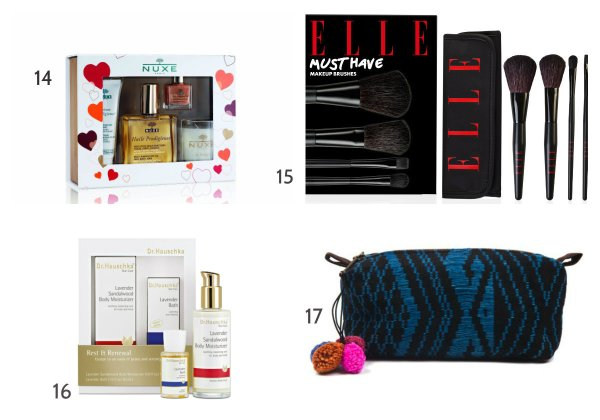 Style poohbhaholidaygiftguidebeauty 3
