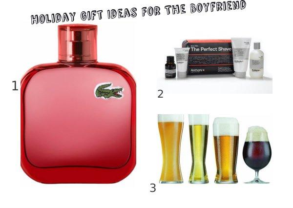 stylepoohbahs gifts for boyfriend 2