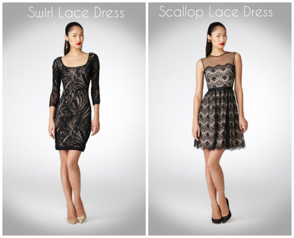 black dresses maggy london sp
