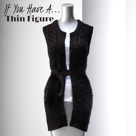 Fur Sweater-1 copy