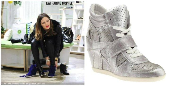 KM shopping