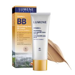 lumene-vitamin-c-illuminating-anti-age-bb-cream-spf-20_2