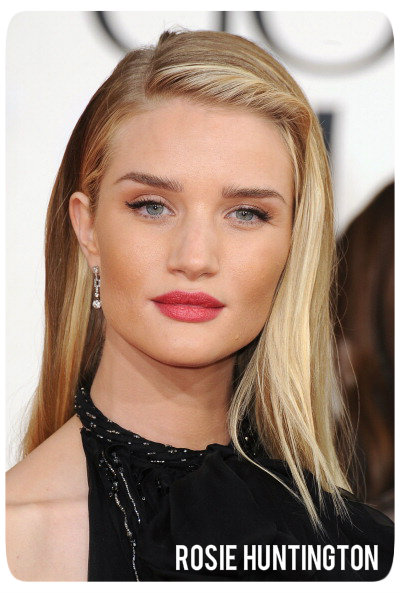 Rosie Huntington GG 1