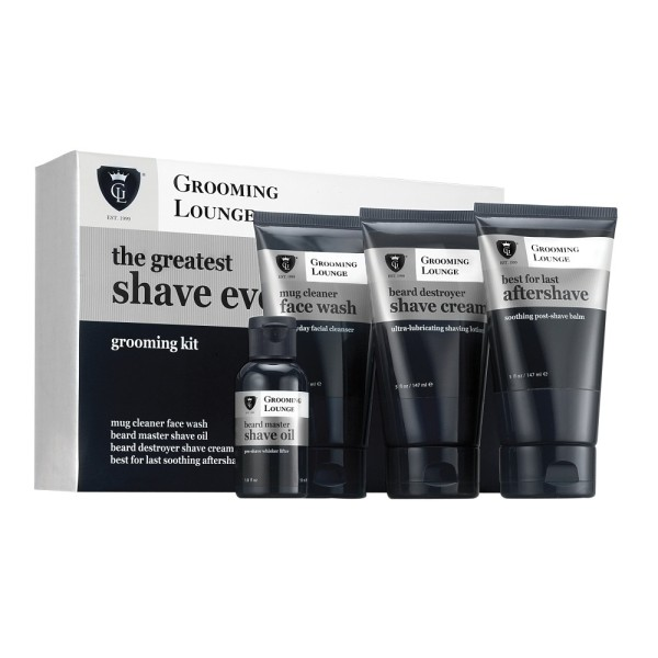 shave_ever_kit_retouch_2