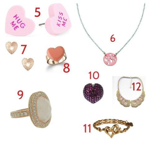 V day jewelry 2