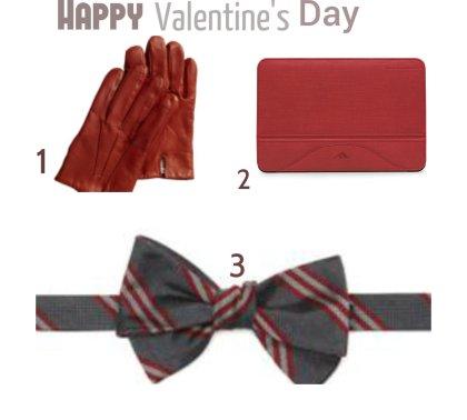 Valentines Day image 1