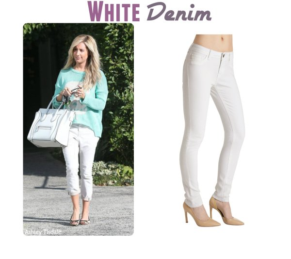 at_sp white denim