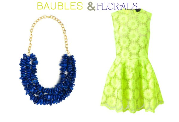 bauble and floral 1
