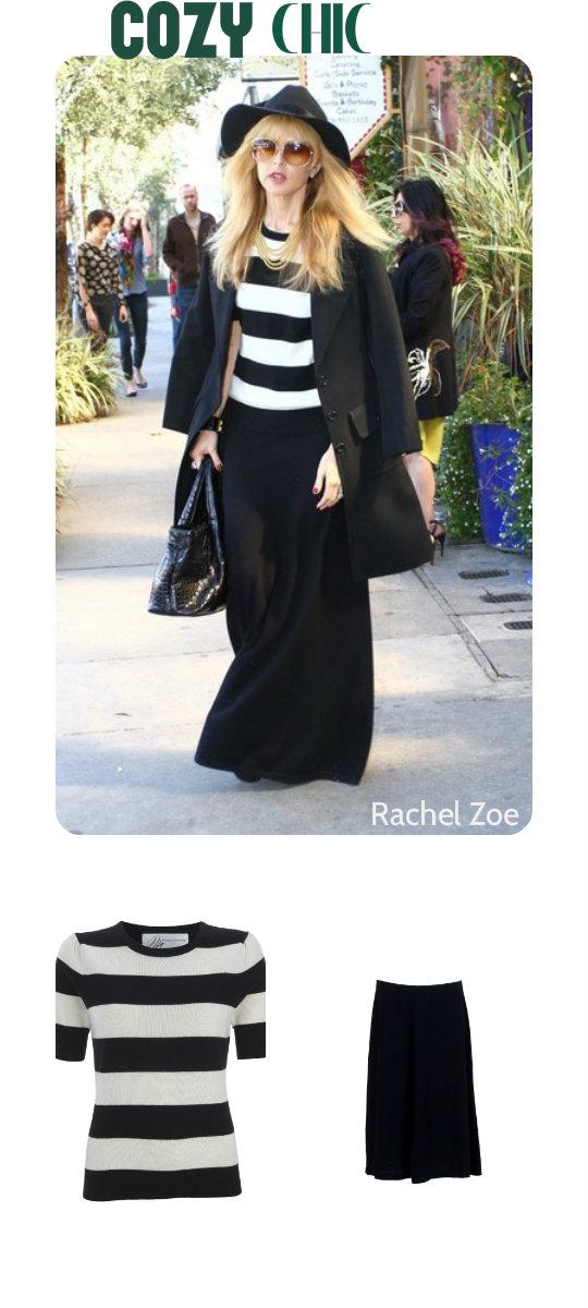 RachelZoe_sp