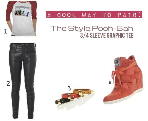 stylepoohbahs1 copy