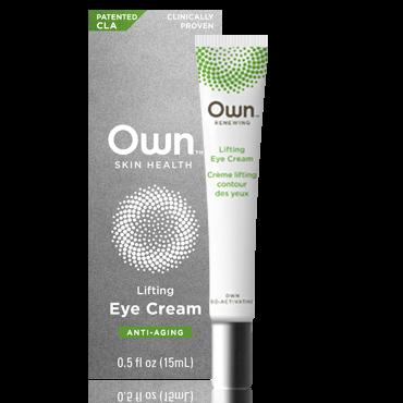 eye_cream_w-box_v4