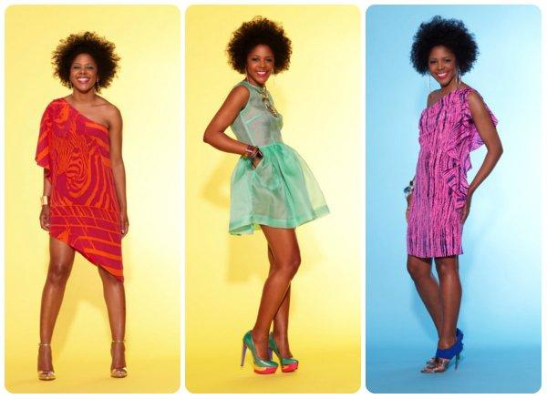 tncandyland dresses