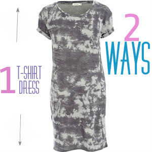 1tshirtdress2ways_sp