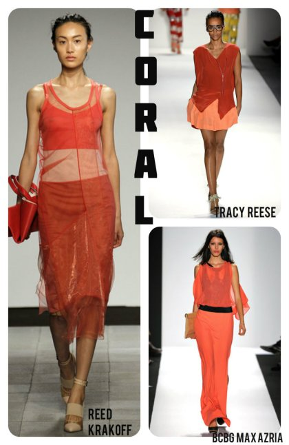 Coral Trends_sp