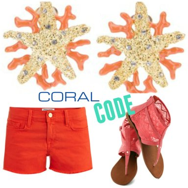Coral_sp