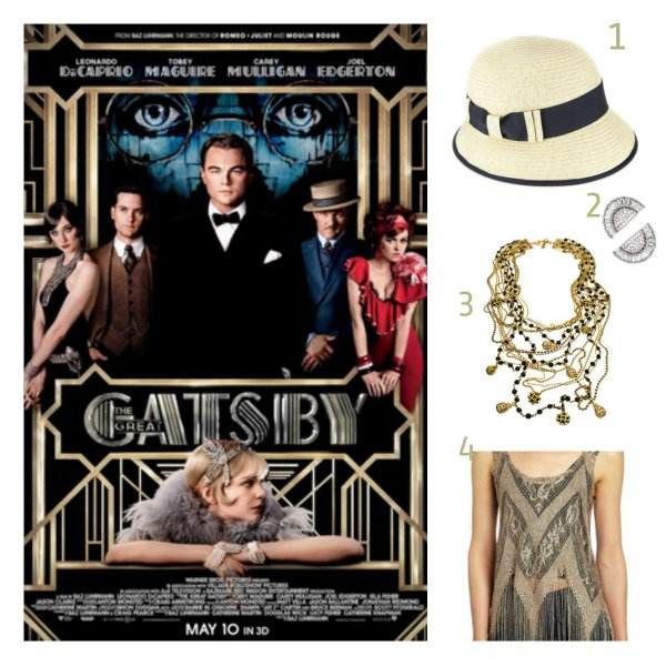 GreatGatsbyTrend_sp