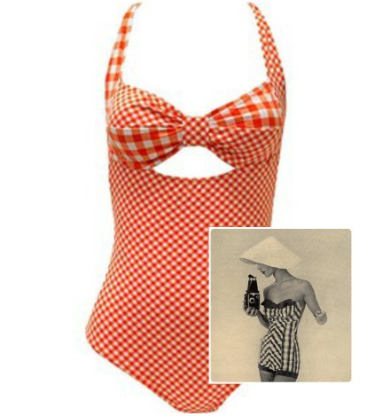 retro bathing suit 1_sp