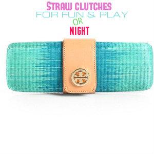 straw clutch_sp