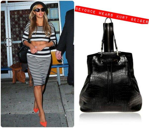 Beyonce_satchel sp