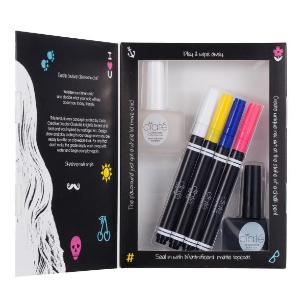 cia001com-chalkboard-packshot-open (1)