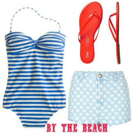 July4th_Beach