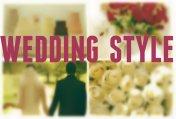 Weddingimagesp (1)