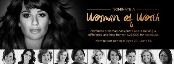 Women of Worth Nominations Image (1)