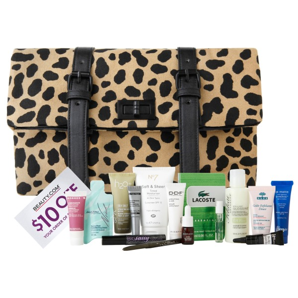 BEAUTY.COM SEA NY CAMILLE BAG