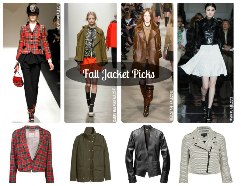 Fall jackets2013 copy