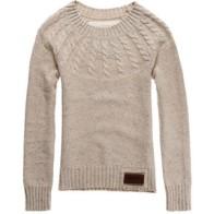 Crew neck sweater, superdry.com