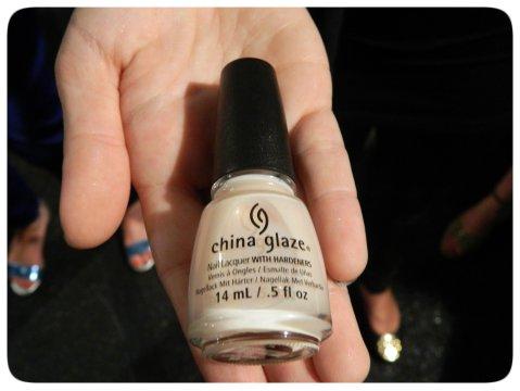 Alon Livne_nail polish